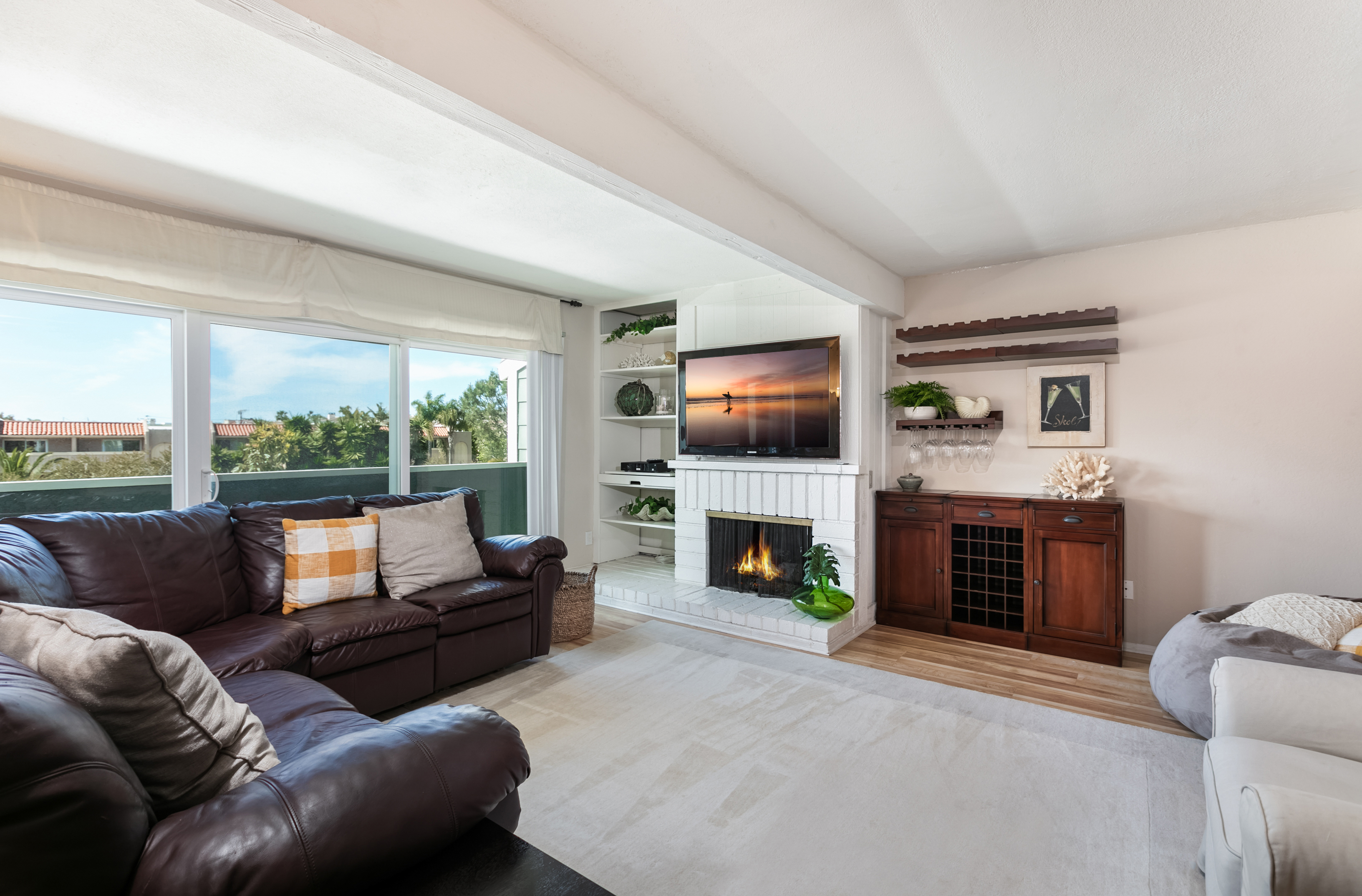 Hermosa Beach CA Vacation Rental Welcome to Hermosa