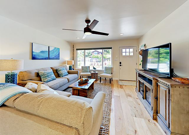 Santa Cruz CA Vacation Rental Welcome to Santa