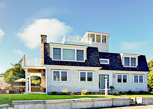 West Hyannis Port MA Vacation Rental Welcome to Hyannisport!