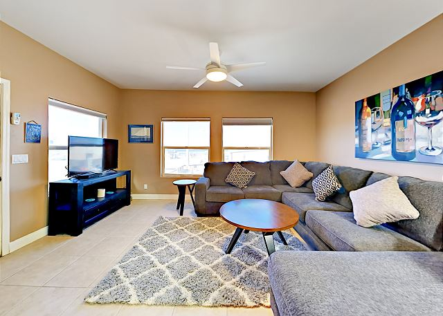 Oceano CA Vacation Rental Welcome to Oceano!