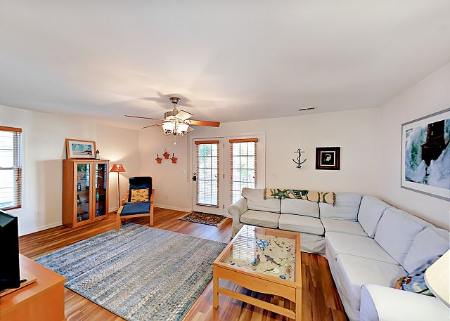 Surfside Beach SC Vacation Rental Welcome to Surfside