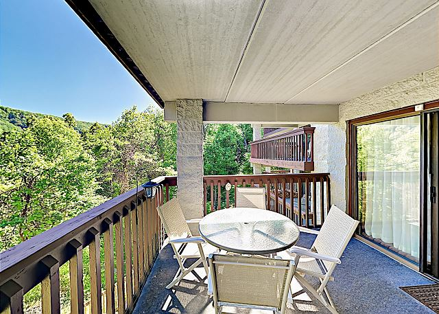 Gatlinburg TN Vacation Rental Welcome to Gatlinburg!