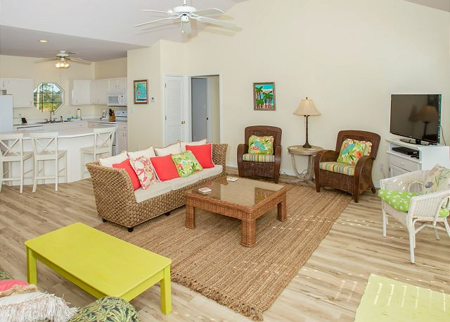 Fort Morgan AL Vacation Rental Welcome to Fort