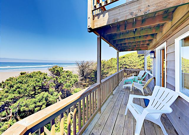 Surprising 2Br Beachside At Windside Cottage 10 Min To Newport Home Interior And Landscaping Spoatsignezvosmurscom