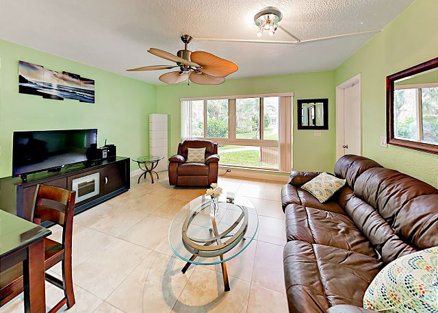 Pompano Beach FL Vacation Rental Welcome to Pompano