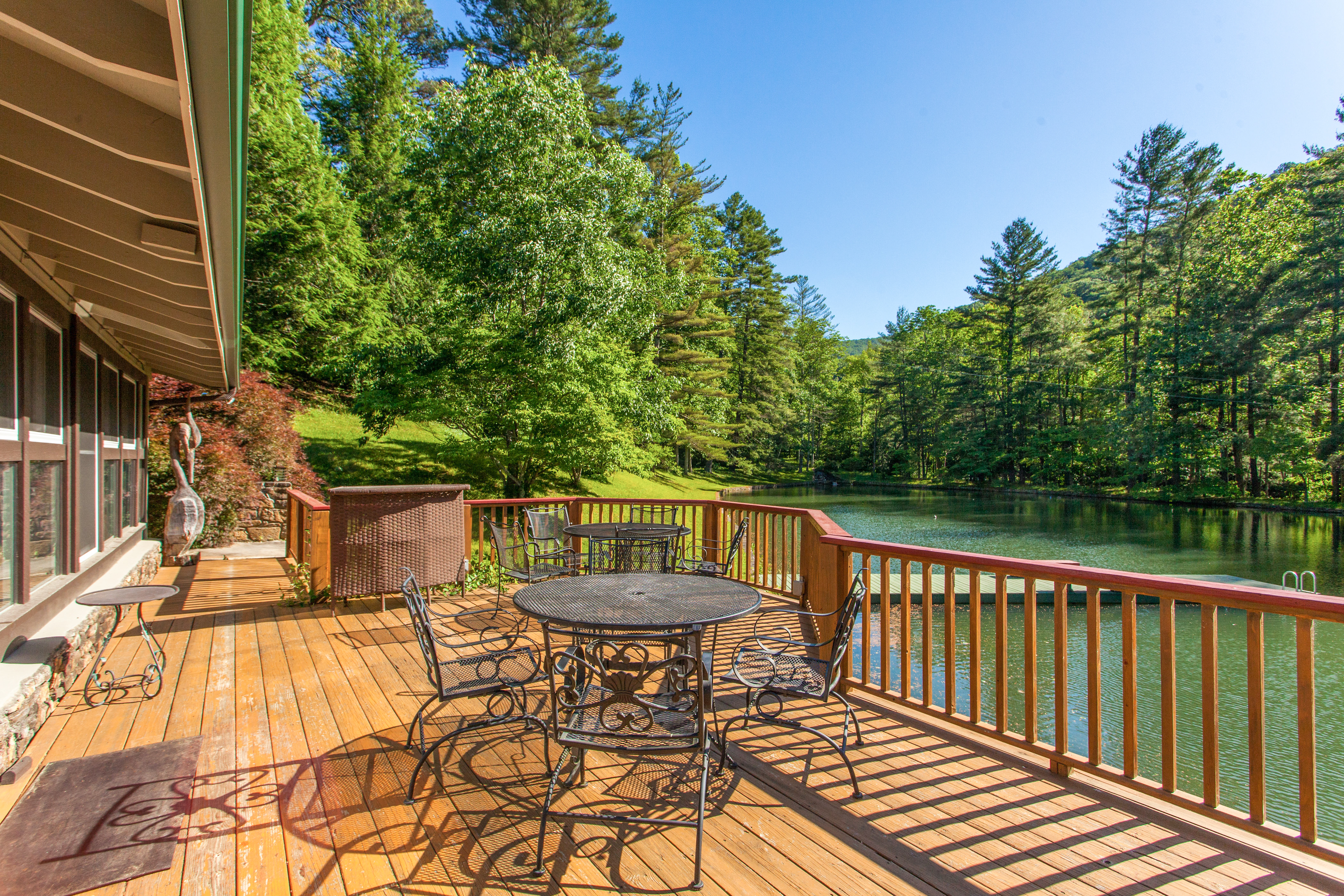 Asheville NC Vacation Rental Welcome to Asheville!