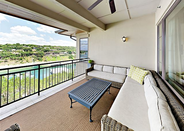 Lakeway TX Vacation Rental Welcome to Lakeway!