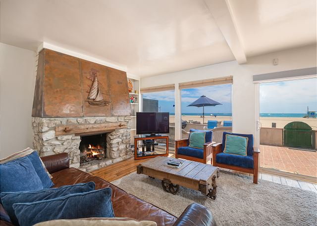Playa Del Rey CA Vacation Rental Welcome to Playa