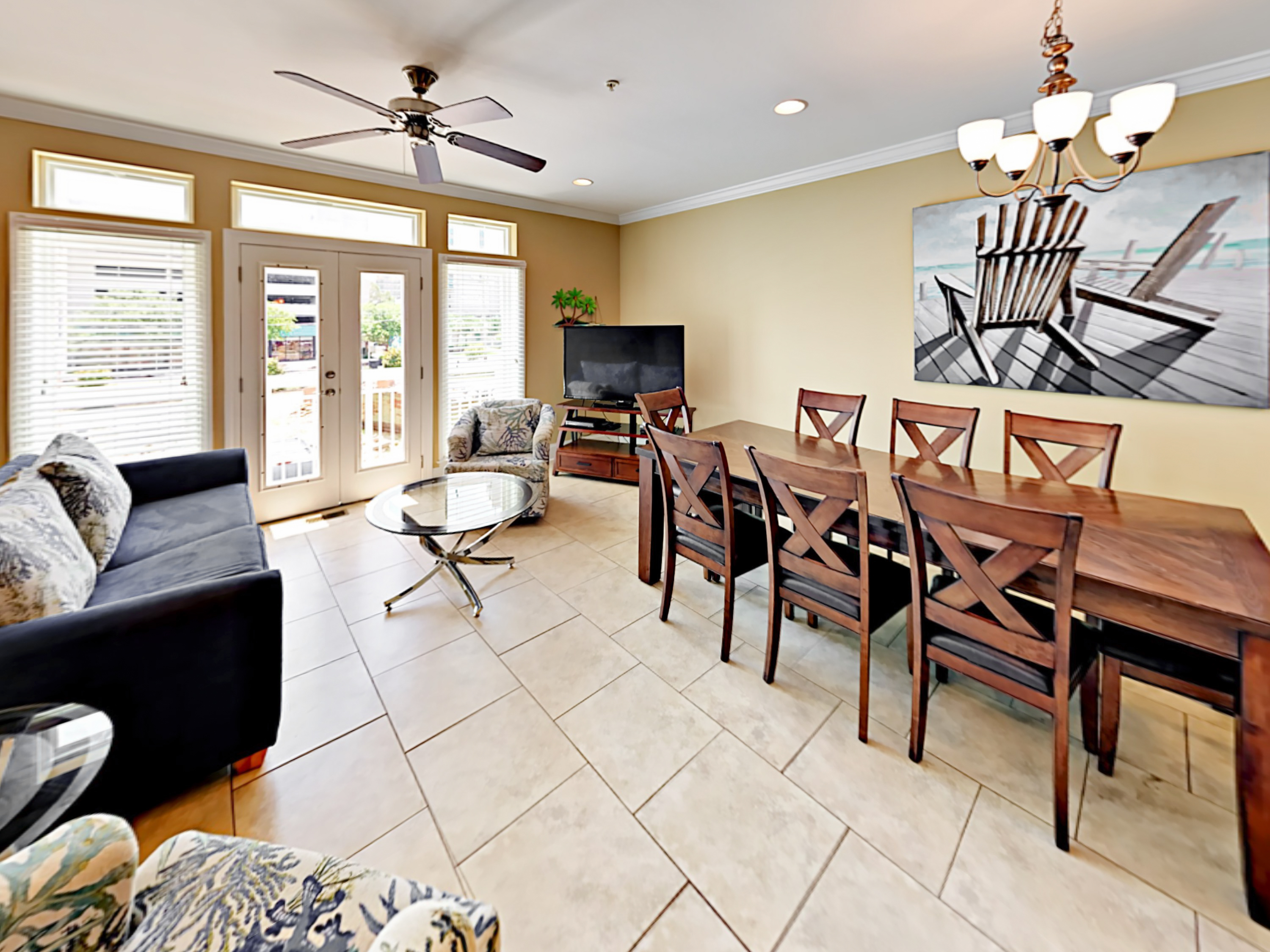 Myrtle Beach SC Vacation Rental Welcome to North