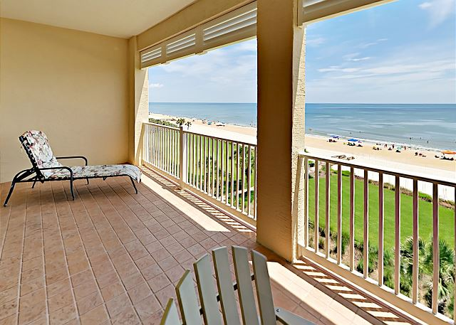 Palm Coast FL Vacation Rental Welcome to Cinnamon