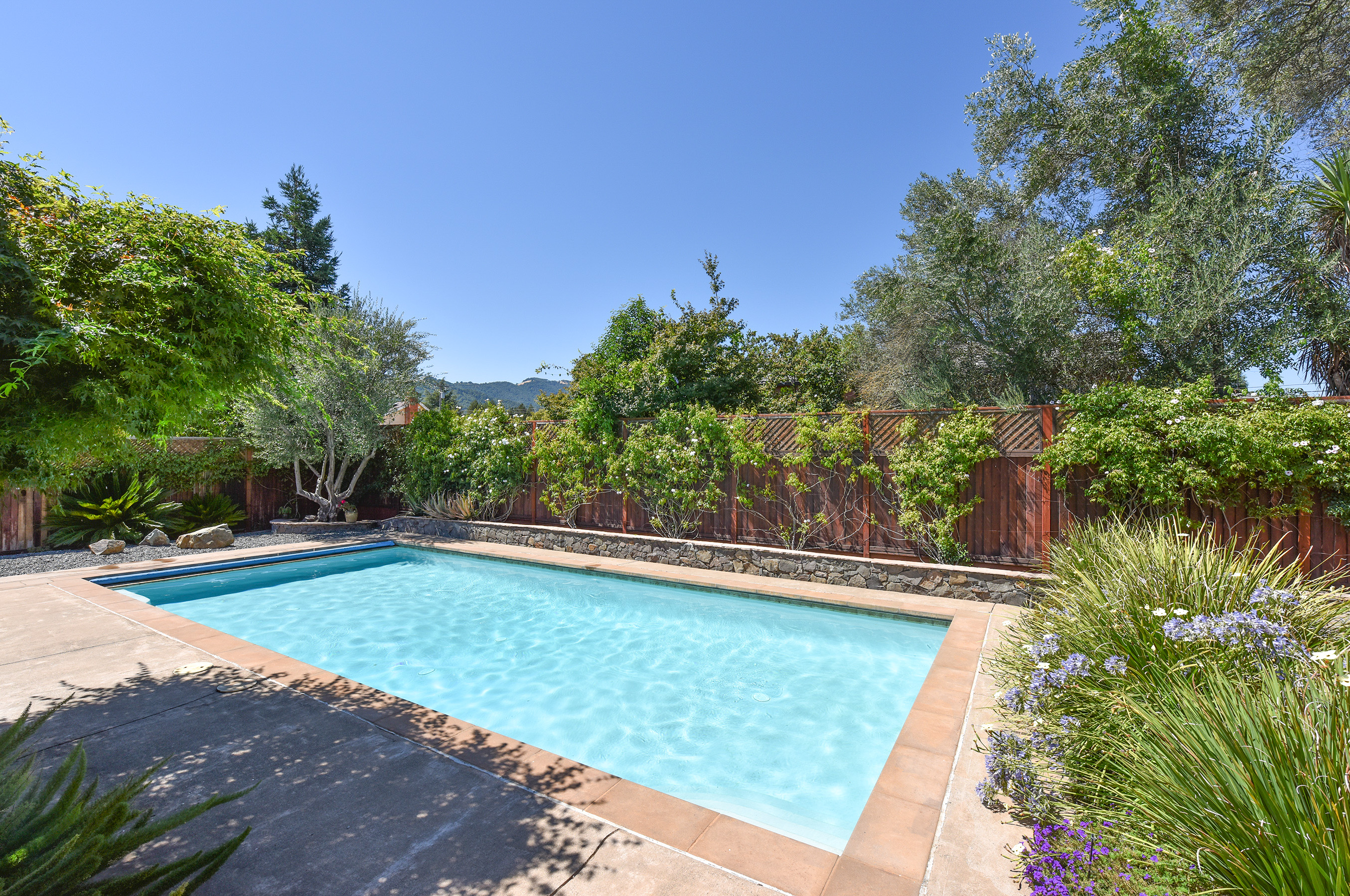Sonoma CA Vacation Rental Welcome to gorgeous