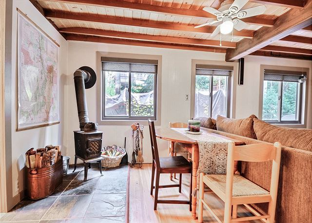 Salt Lake City UT Vacation Rental You will find