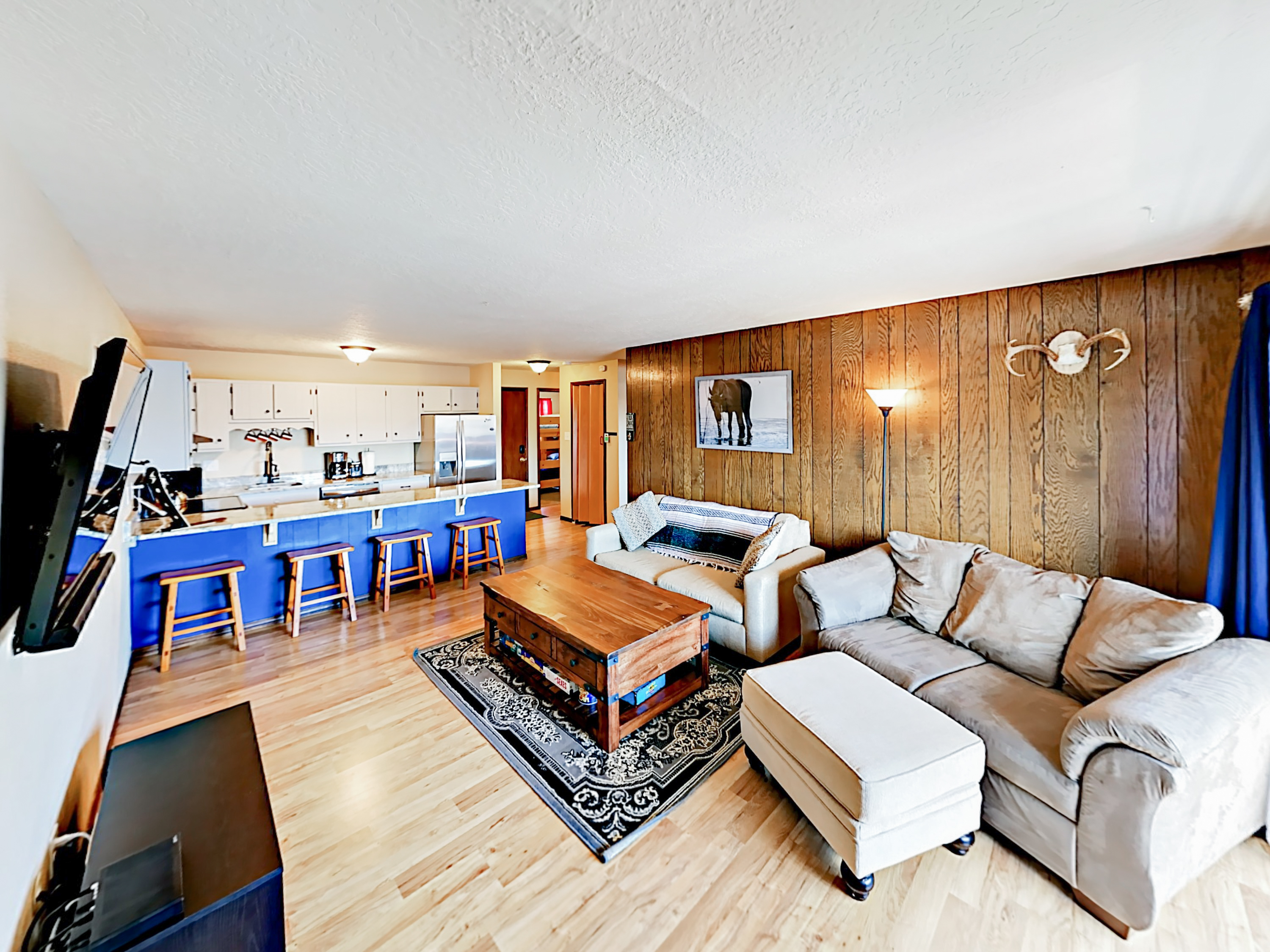 Dillon CO Vacation Rental Welcome to Dillon!
