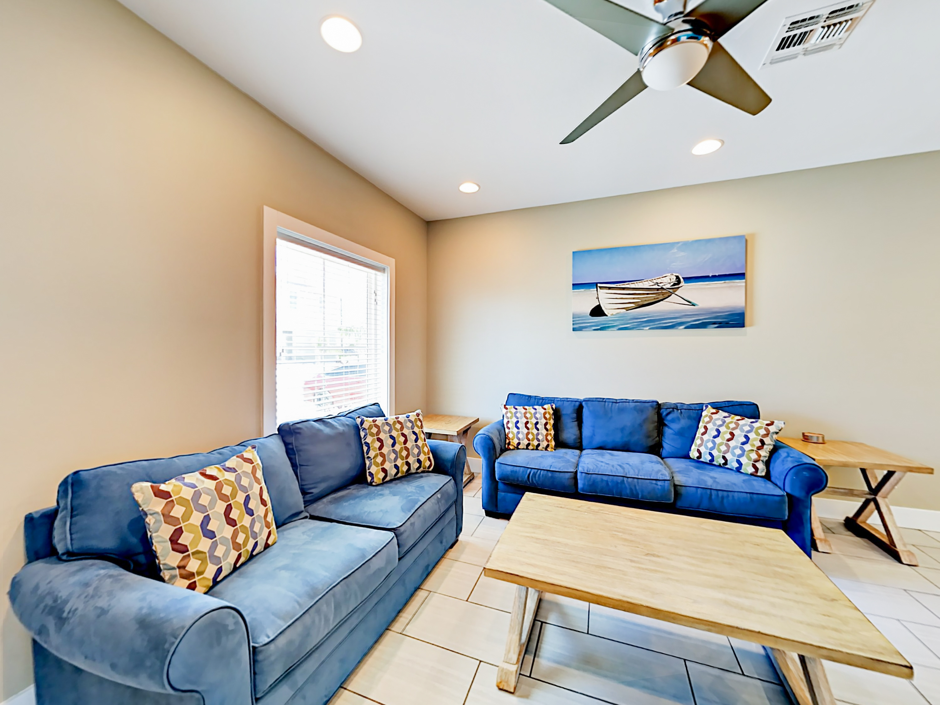 Corpus Christi TX Vacation Rental Welcome to Padre