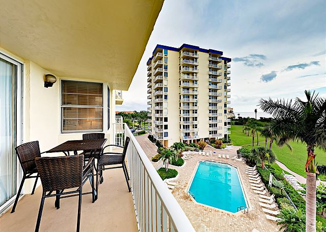 Fort Myers Beach FL Vacation Rental Welcome to Fort
