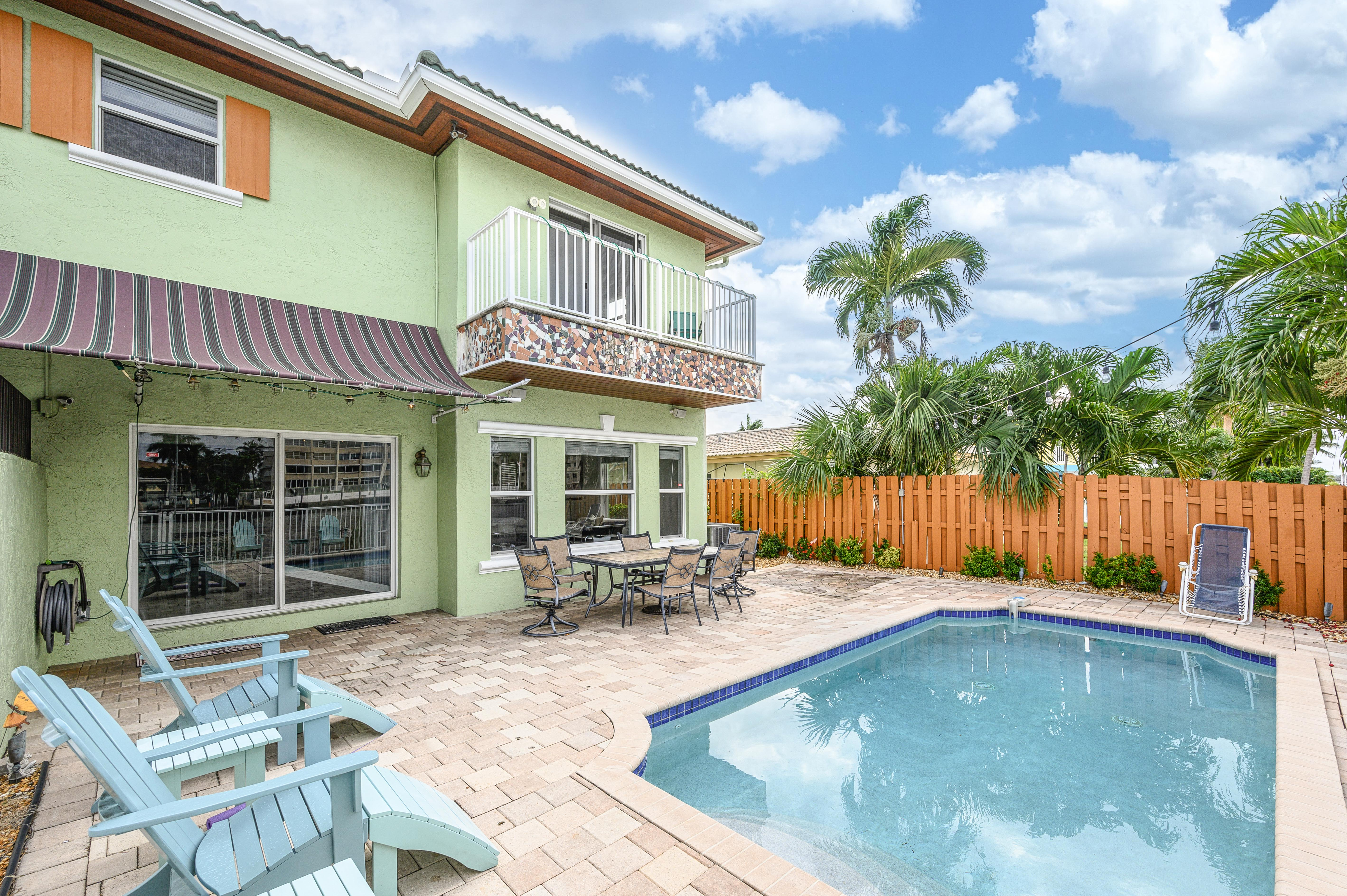 Lauderdale by the Sea FL Vacation Rental Welcome to Fort