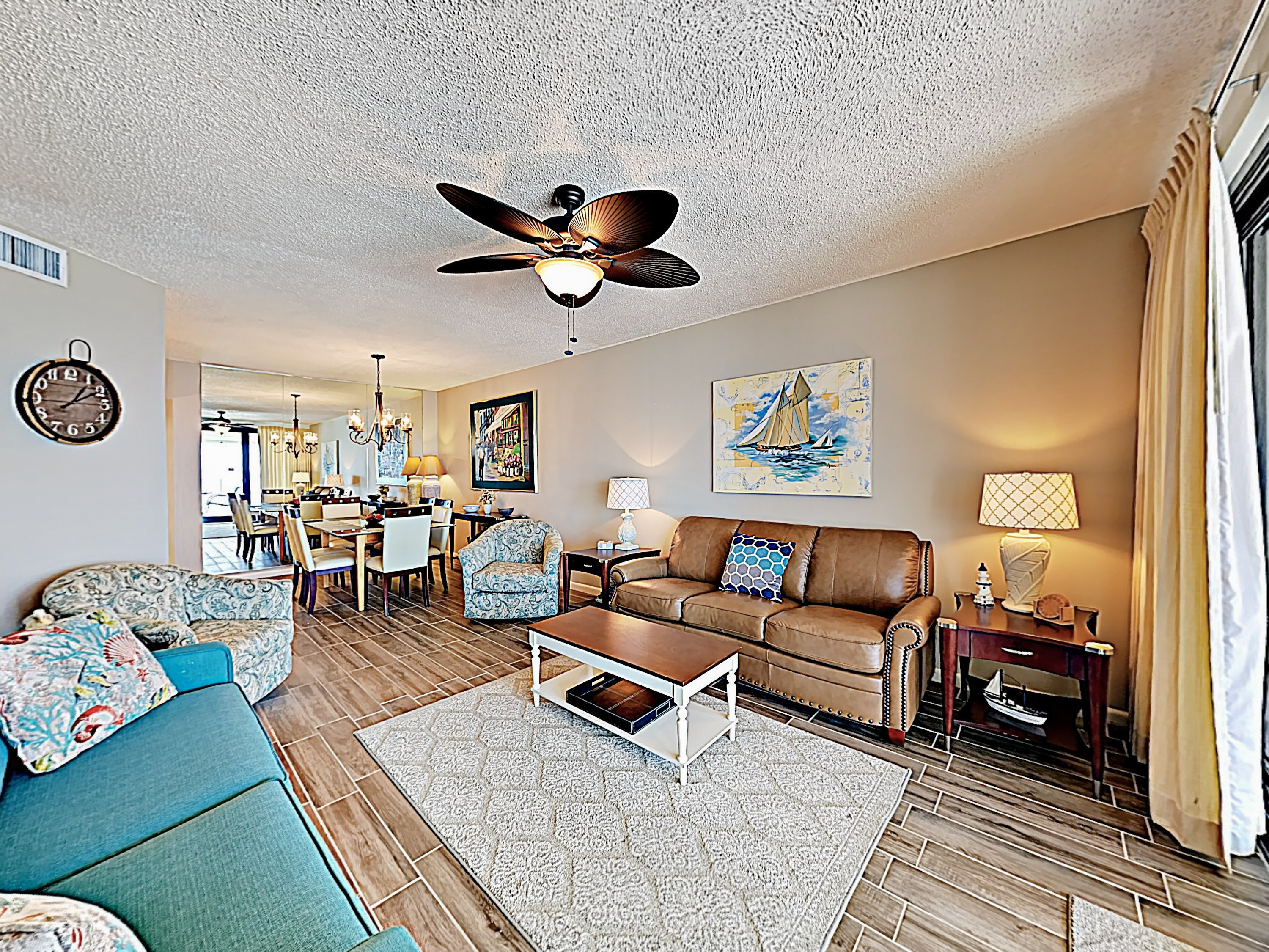 Orange Beach AL Vacation Rental Welcome to your