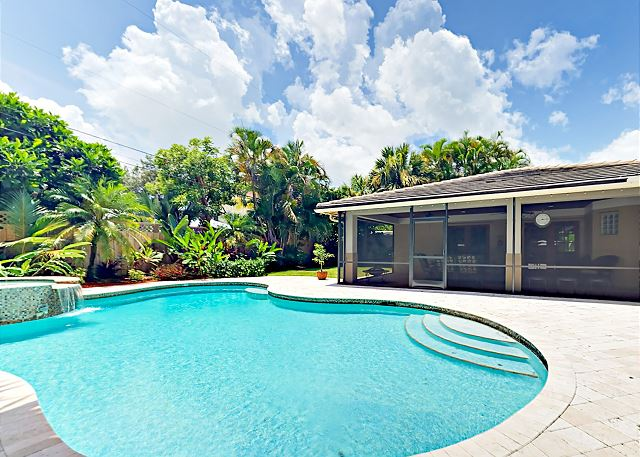 West Palm Beach FL Vacation Rental Welcome to West