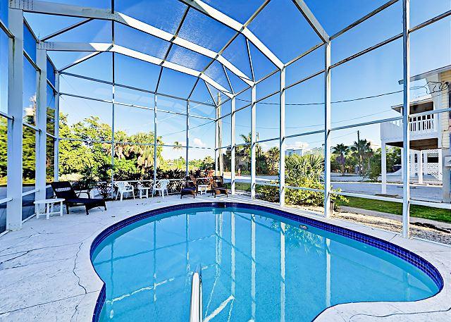 Bonita Springs FL Vacation Rental Welcome to Bonita