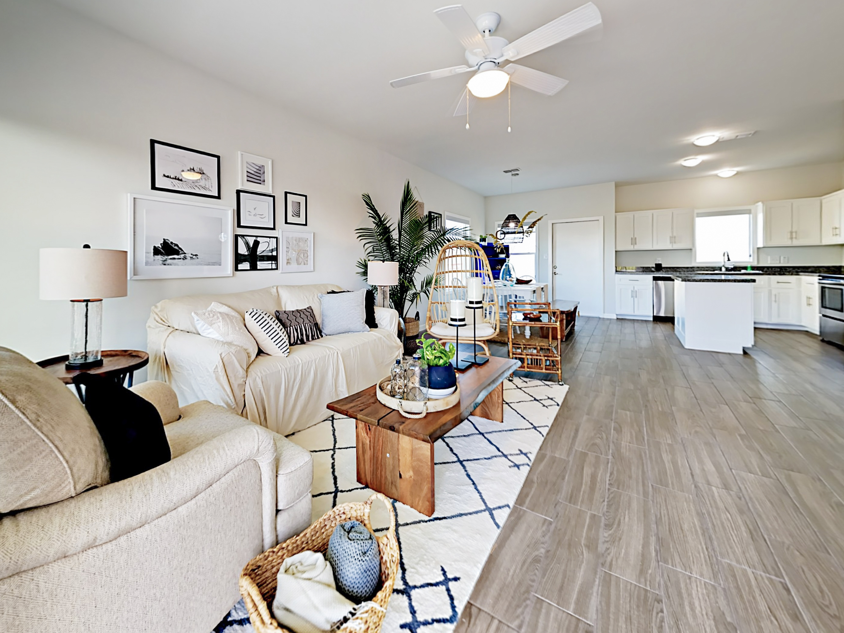 Port Isabel TX Vacation Rental Welcome to South