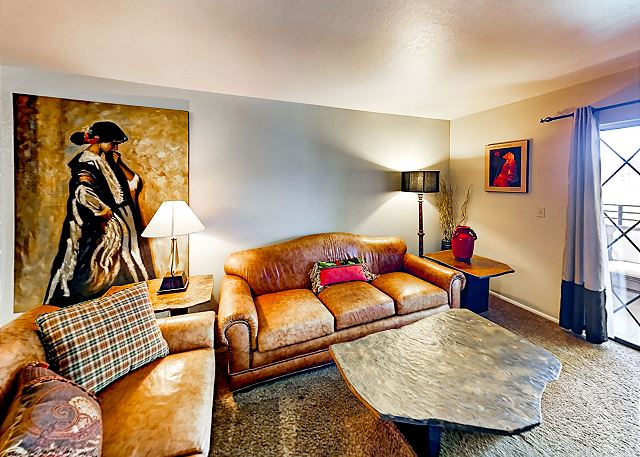 Scottsdale AZ Vacation Rental This inviting condo
