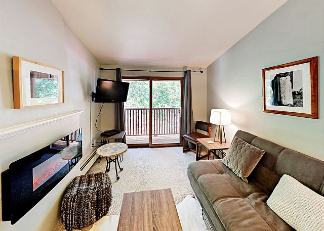 Taos Ski Valley NM Vacation Rental Welcome to Taos