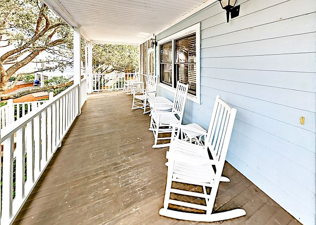 Isle Of Palms SC Vacation Rental Welcome to Charleston!