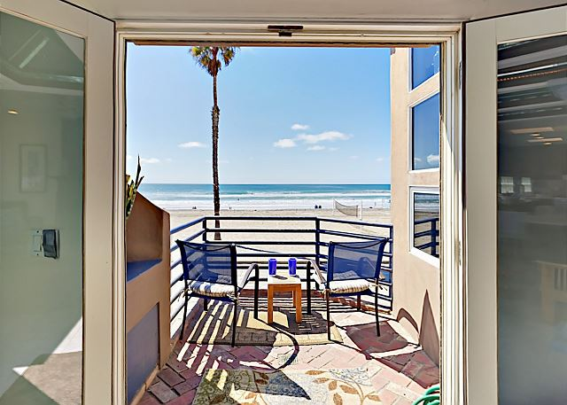 Oceanside CA Vacation Rental Welcome to Oceanside!