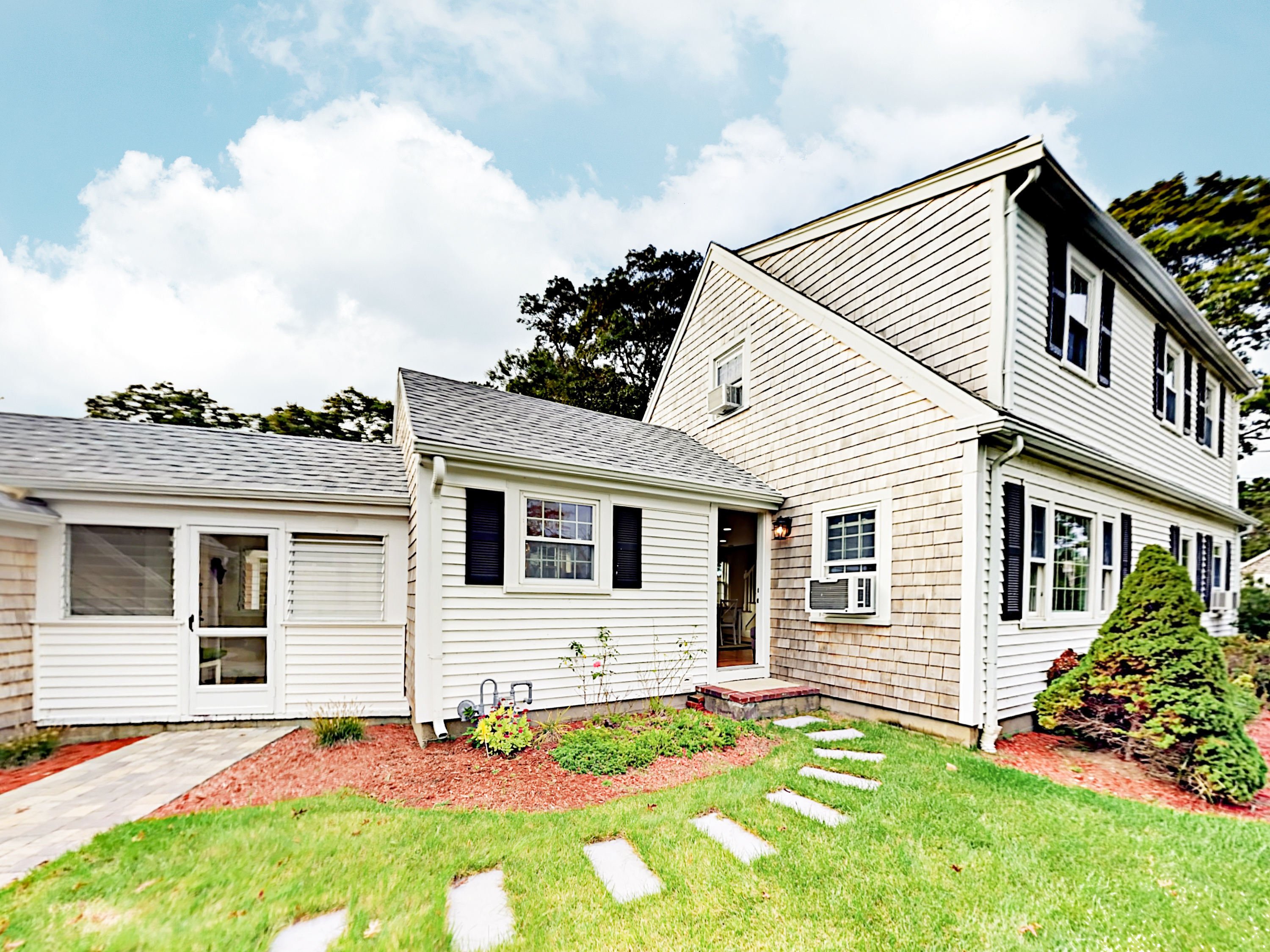 South Yarmouth MA Vacation Rental Welcome to South