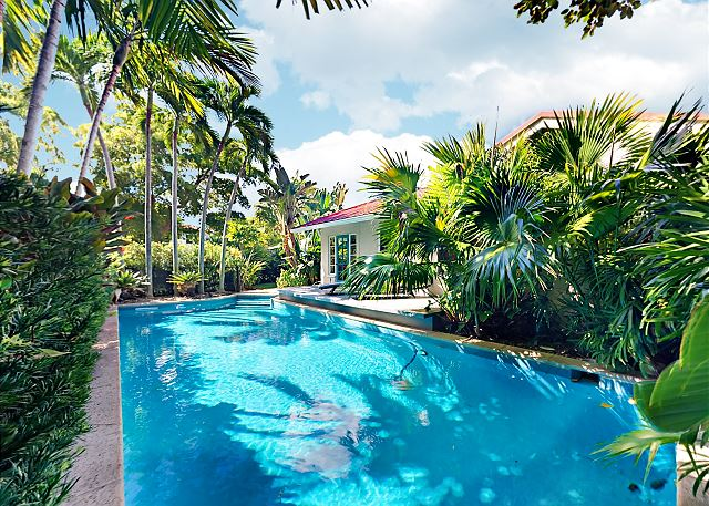 West Palm Beach FL Vacation Rental Enjoy access to