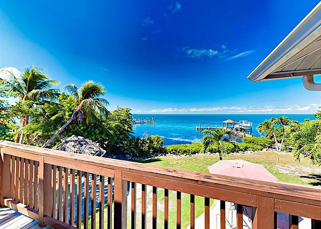 Marathon FL Vacation Rental Your Marathon rental