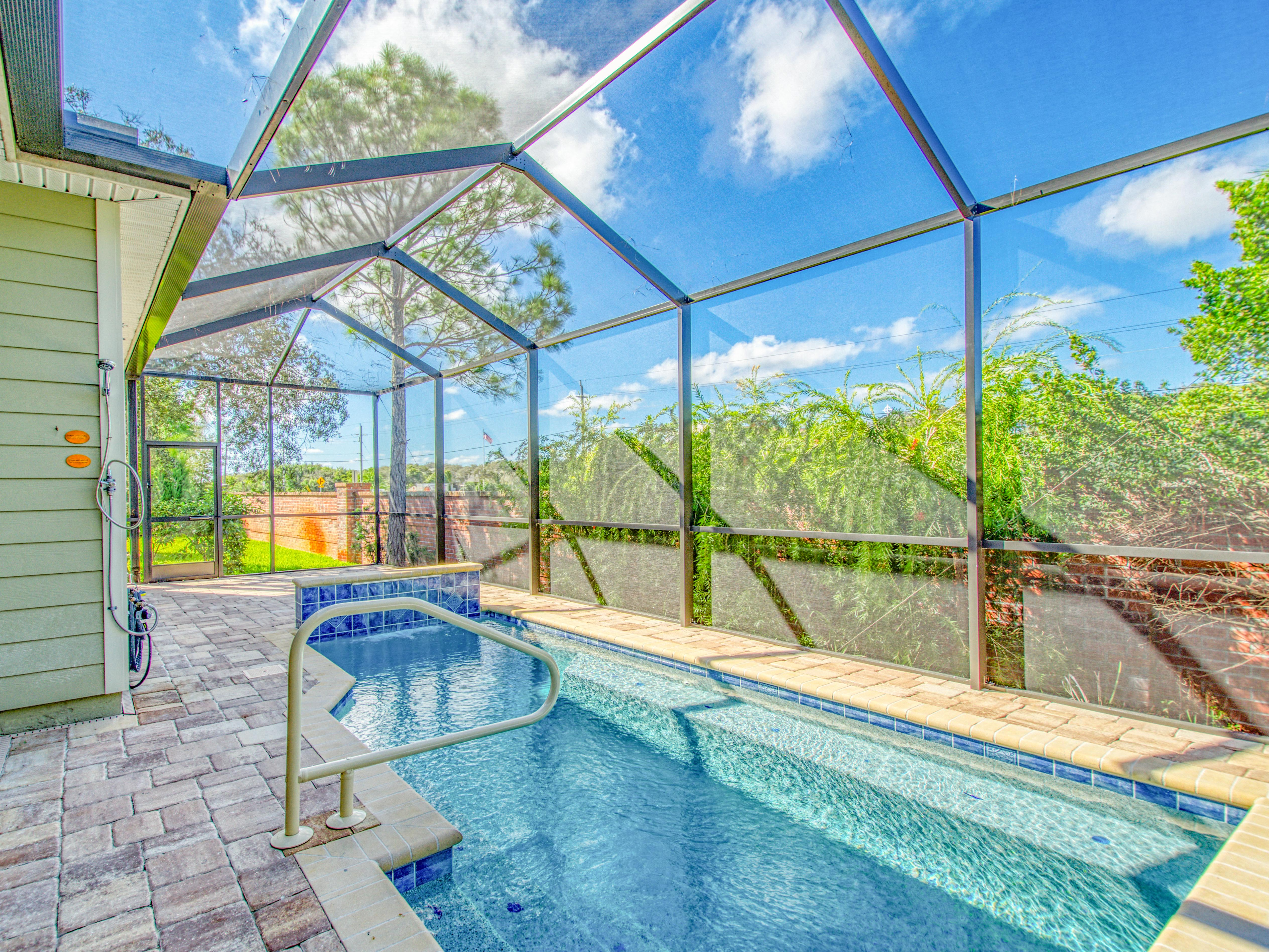 St. Augustine FL Vacation Rental Welcome to Saint