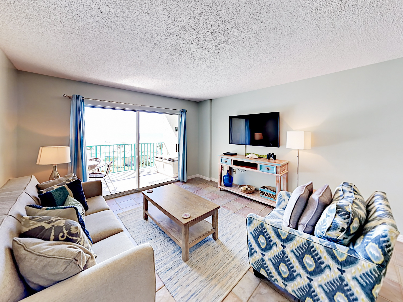 Gulf Shores AL Vacation Rental This stunning condo