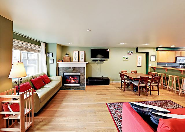 Seattle WA Vacation Rental Welcome to Seattle!