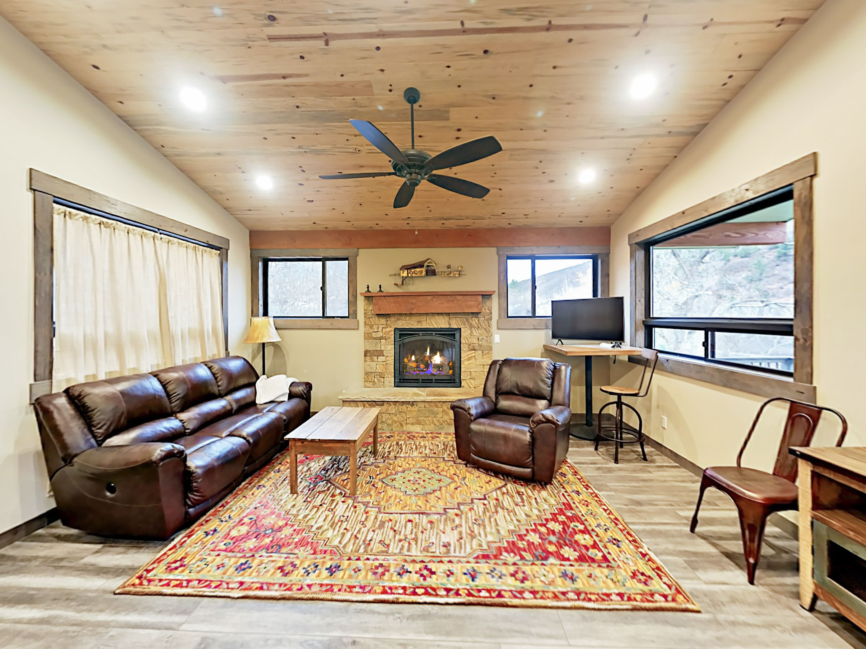 Carbondale CO Vacation Rental Welcome to Carbondale!