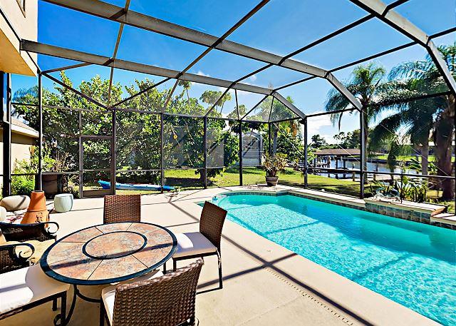 Apollo Beach FL Vacation Rental Welcome to Apollo
