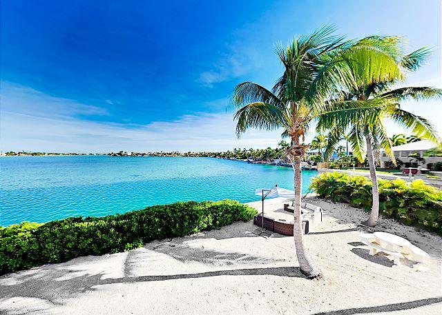 Sugarloaf FL Vacation Rental Welcome to Sugarloaf!