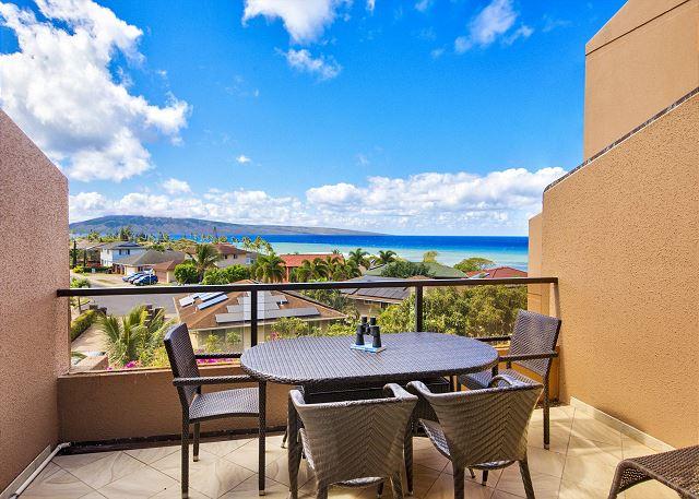 Lahaina HI Vacation Rental Aloha, welcome to