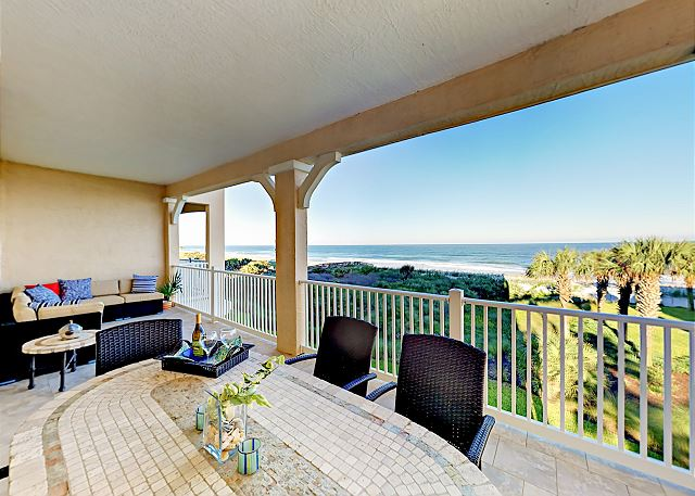 Palm Coast FL Vacation Rental Welcome to Palm