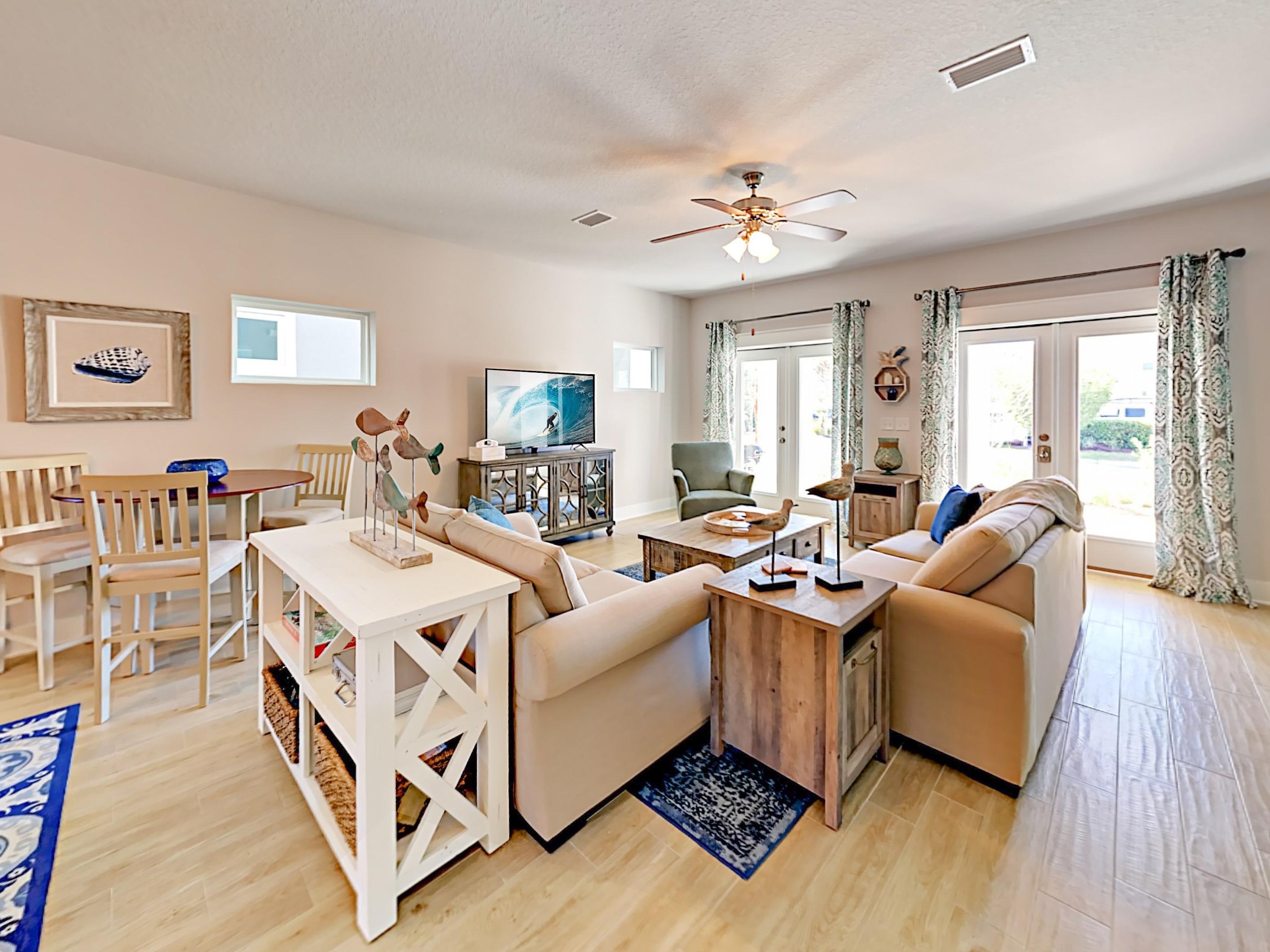 Pensacola FL Vacation Rental Welcome to Perdido