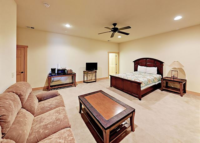 Mars Hill NC Vacation Rental Welcome! This property