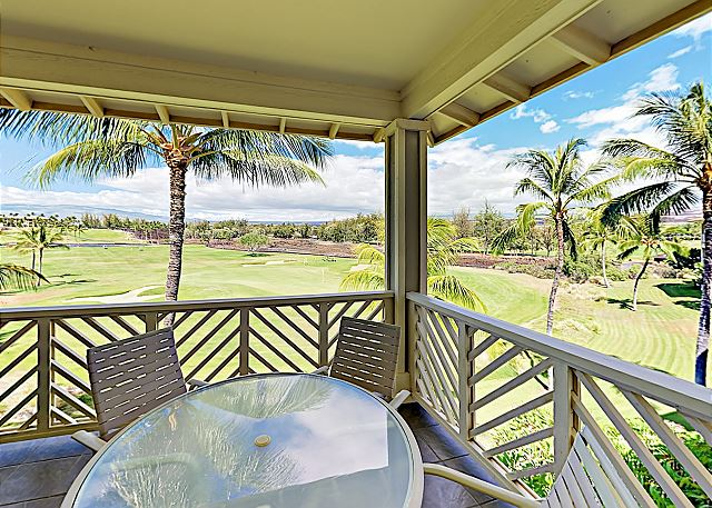 Waikoloa HI Vacation Rental Welcome to Waikoloa