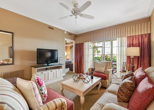 Naples FL Vacation Rental Welcome to Naples!