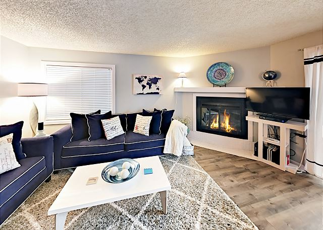 Avon CO Vacation Rental Welcome to Avon!