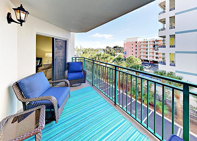Saint Pete Beach FL Vacation Rental Welcome to Saint