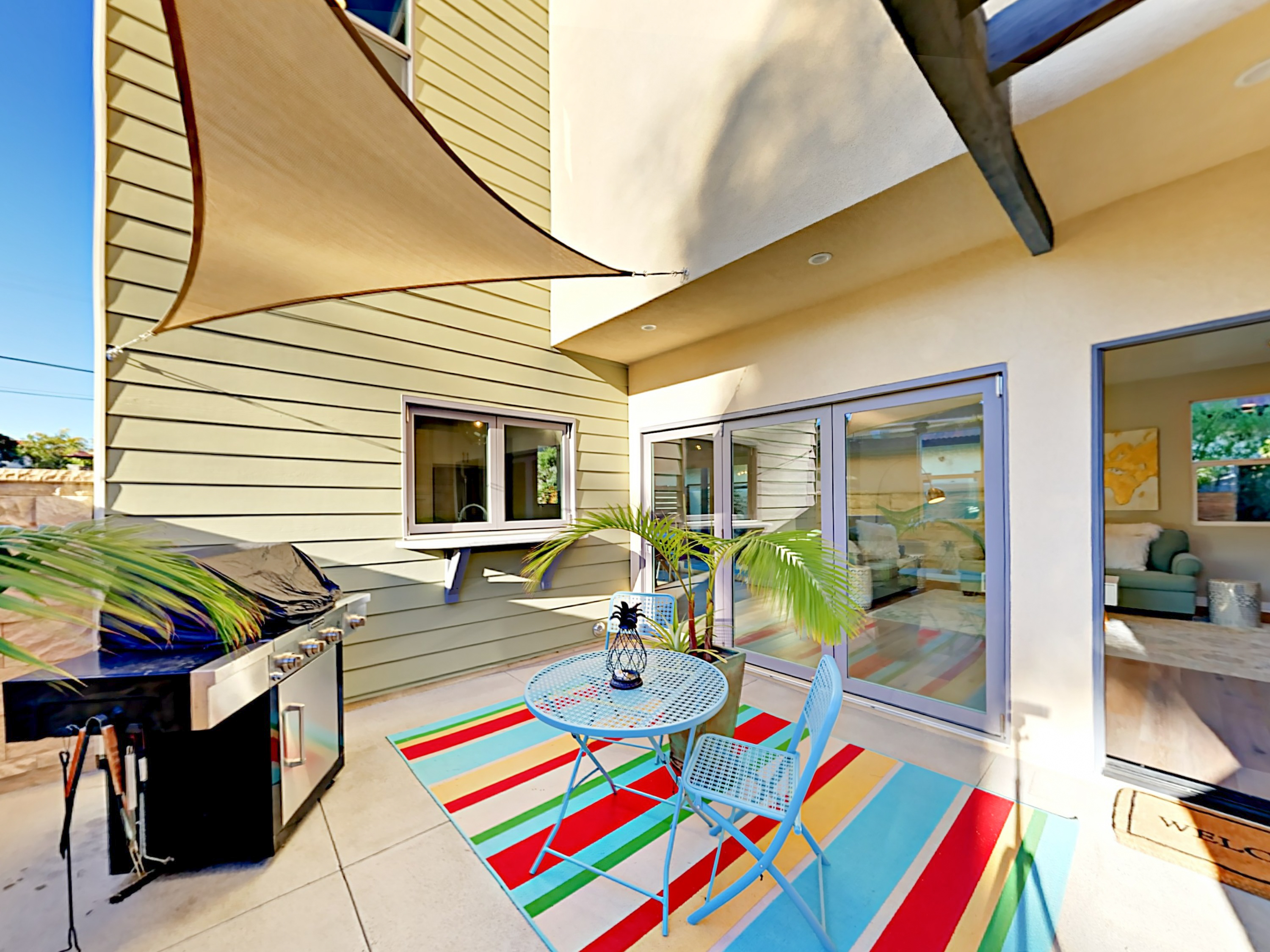 Carlsbad CA Vacation Rental Welcome to Carlsbad!