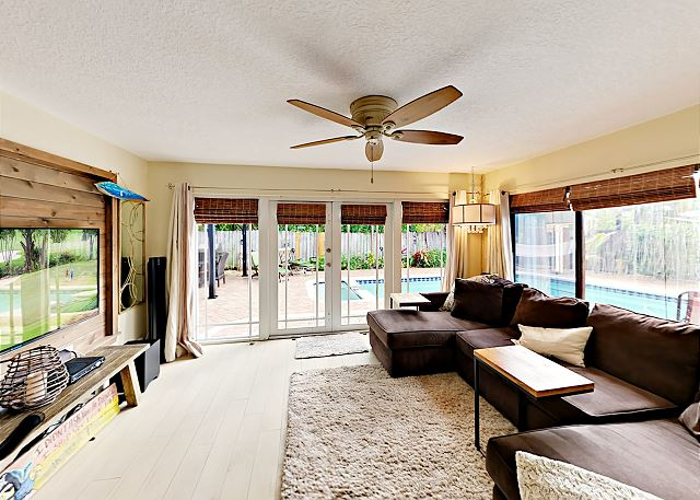 Delray Beach FL Vacation Rental Welcome to Delray