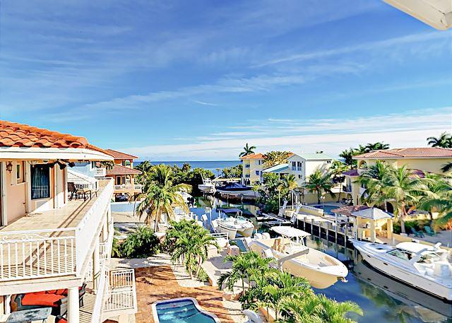 Key Largo FL Vacation Rental Welcome to Key