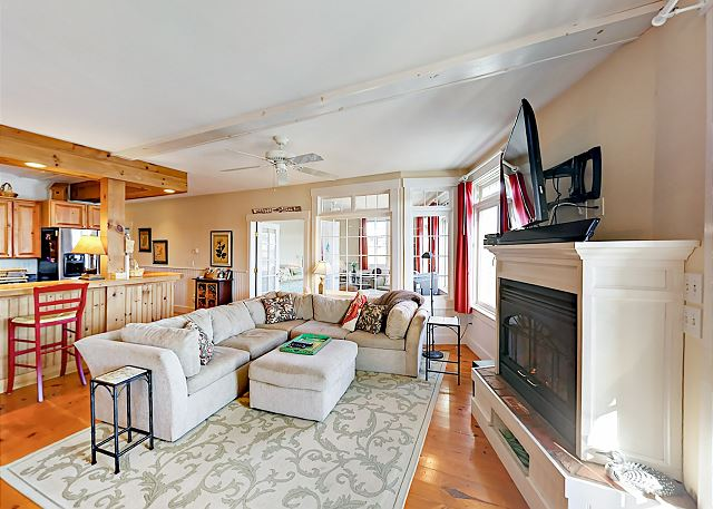Boothbay Harbor ME Vacation Rental Welcome to Boothbay!