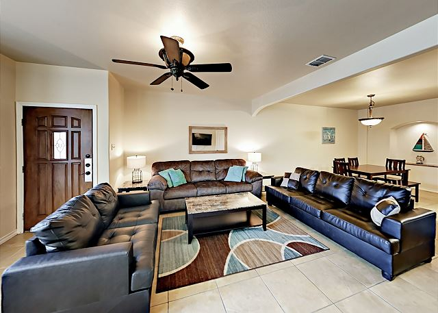 Corpus Christi TX Vacation Rental Welcome to Corpus